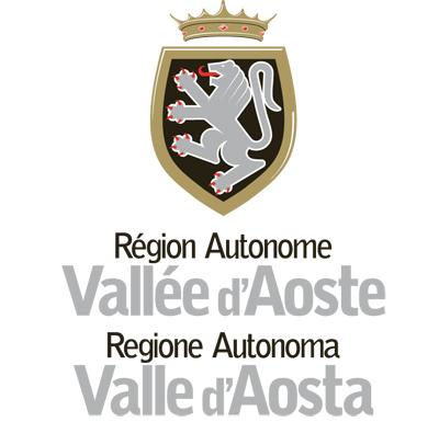 Région autonome de la Vallée d'Aoste
