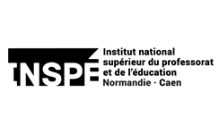 INSPE de Normandie-Caen
