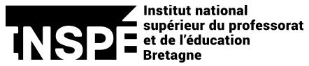 INSPE de Bretagne