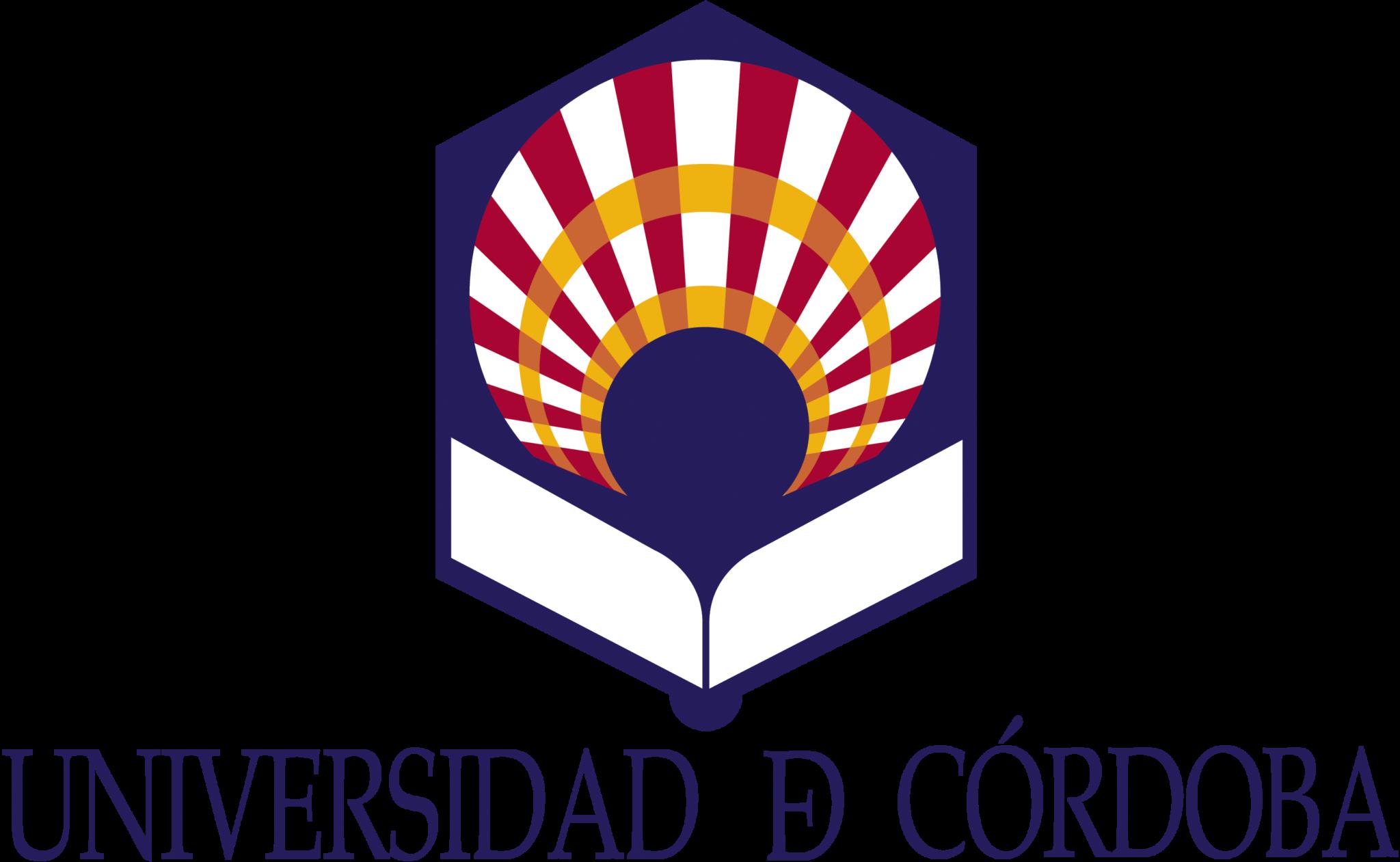 Université de Cordoue